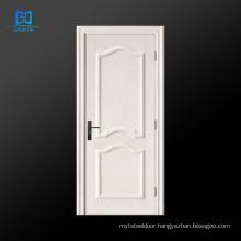 2021 China Suppliers Latest Design doors for room wood veneer door GO-TG