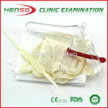 Henso Gynecological Examination Set