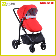 Heiße neue Produkte Baby Jogger Stadt wählen Kinderwagen