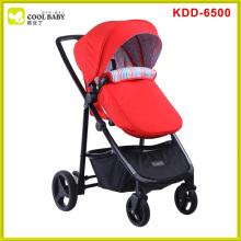 Carrinho novo quente do carrinho da cidade do basculador do bebê dos produtos novos