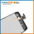 Heißer Verkauf Top Qualität Original Pass LCD für iPhone 4 4