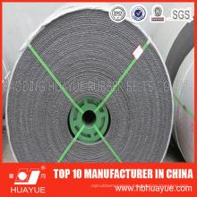 Acid Resistant Conveyor Belt Top 10 Conveyor Belt Manufacturer