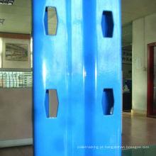 acessório de armação vertical