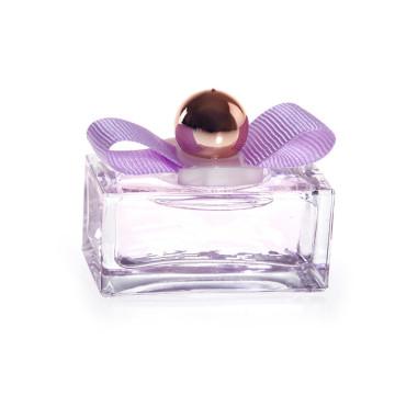 Perfume para mulheres com cheiro agradável