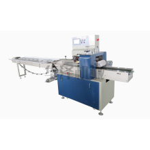 Hardware Accessory Pillow-type Packing Machine