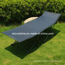 Folding Camping Bed (XY-210)