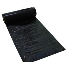 Selbstklebende wasserdichte Membran mit hoher Qualität