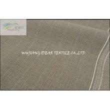 Mantel Wollstoff 45 % Wolle 55 % Polyester Kammgarn