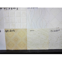 Low Price and Good Quality Polished Decorative Ceramic Wall Tile
