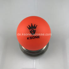 Inline-Hockey Puck Roller Hockey Ball