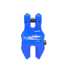 G100 Clevis Clutch With Safety Pin/Clevis Clutch