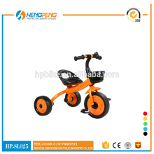 Children Toy/Children Ride on Tricycle Car/Baby Tricycle Toy