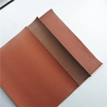 Soft Hand Feeling Volleyball PU Leather Ball Skins