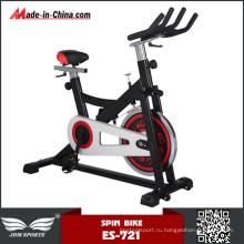 Высокое качество магнитные упражнение велосипед для спиннинга для спорта