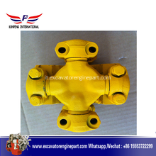 Parti di bulldozer Shantui Universal Joint Ass'Y 16Y-12-00000