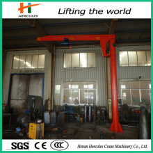 Hoist Derricking Jib Cranes Used Small Jib Crane