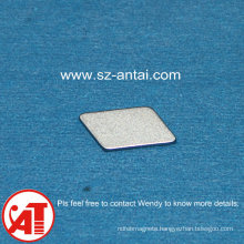 wholesale magnet prices / rare earth magnet / neo magnet