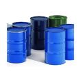 Solución de fluoruro transparente para energía del inversor