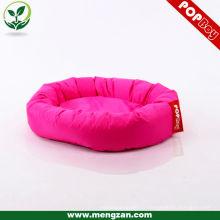 Автомобиль формы домашнее животное домашнее животное подушка собака кровать