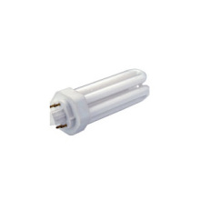 ES-Tube PLT-Energy Saving Lamp
