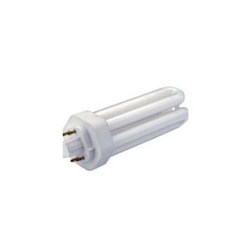 ES-Tube PLT-Energy Saving Lamp