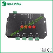 dmx 512 rgb led controller led sd card dmx controller sd card led controller