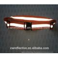 2016 China new design 3m elastic reflective armband