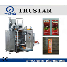Autmatic Powder Sealing Packing Machine