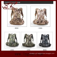 Mochila de caça tático saco caminhadas equitação sacos de viagem