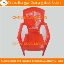 Taizhou mould factory for office chair replacement parts