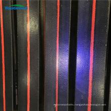 28-36oz Best Price Nylon Flat Transmission belt