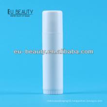 Lipstick bottle 15g