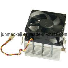 Ordinateur de bureau d'origine CPU Processor Cooler