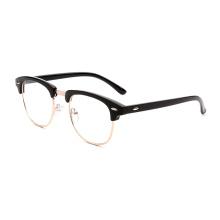 Mode benutzerdefinierte Großhandel optische Rahmen Brillengestell