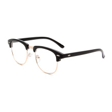 Fashion custom wholesale optical frames eyeglass frame