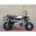110 cc gorilla bike 110 cc monkey bike gorilla monkey bike