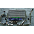 Air Cooler Auto Intercooler Pipe para Nissan S14, S15 (SILVIA)
