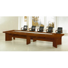 Exclusive customized MDF meeting/conference tables 02
