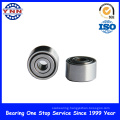 Good Quality and Stable Performance Needle Roller Bearing (NATR 10)