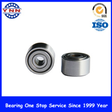 Hot Sales and High Precision Needle Roller Bearing (NATR 8)