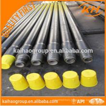 """Manufacture 5"""" Grade E75 Drill Pipe"""