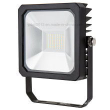 New 2835 SMD LED Projector Lamp Floodlight