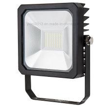 Новые 2835 SMD светодиодный проектор лампы Прожектор