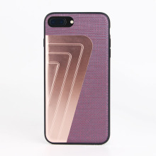 high quality phone case for iphone 7 plus