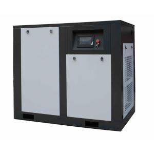 LC100-8 75KW Industrial Screw Type Air Compressor