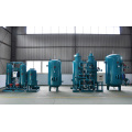 Spn Type Psa Nitrogen Generator Equipment
