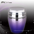 Jy123 30ml/50ml Airless Bottle of Ms for 2015