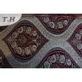 Double Chenille Pattern Jacquard Chenille (FTH31808)