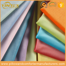 Hot Sale Velvet Fabric Cotton Wholesale Fabric