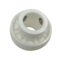 Silicon Nitride Ceramic Bearing